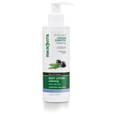 MACROVITA BODY LOTION RELAXING olive oil & lavender 200ml
